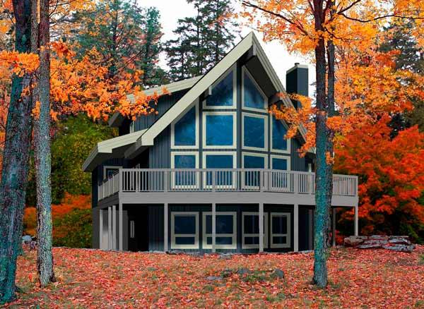 House Plans Bonneville Linwood Custom Homes