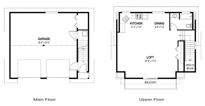 House Plans Merritt Linwood Custom Homes